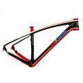 Pro Motion CR Nine Frame 2013 Closeout