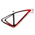 Pro Motion Endurance 9 Frame 2013 Closeout