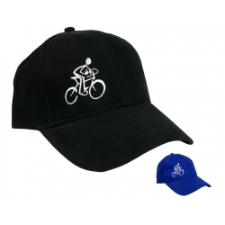 Road Rage Hat
