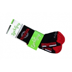 Single Speed Socks