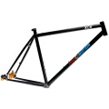 Pro Motion Cycles XCB